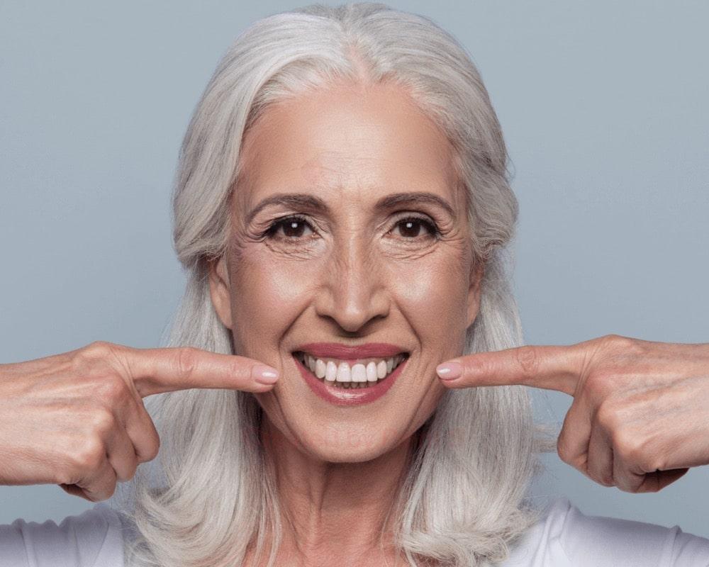 hortz-protesien hortzetako klinikaren irudia moratalaz 66
